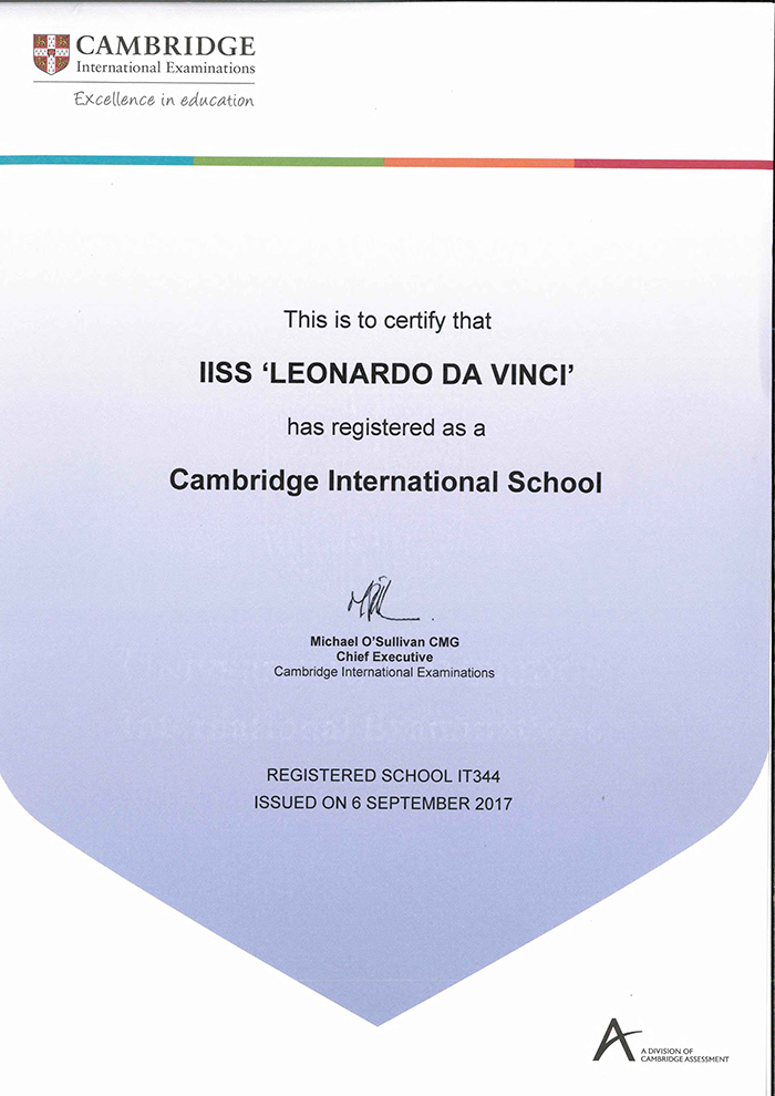 Certificato_Cambridge6.jpg