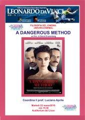 a_dangerous_method.jpg