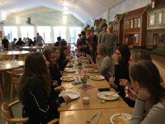 School_canteen.JPG